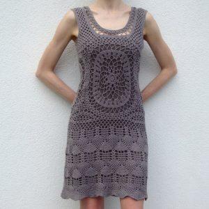 conceptcreative-store-dress-balance4