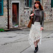 conceptcreative-store-crochet-skirt-snowwhite-1a