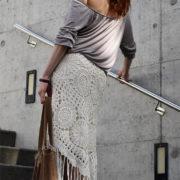 conceptcreative-store-crochet-skirt-snowwhite-6