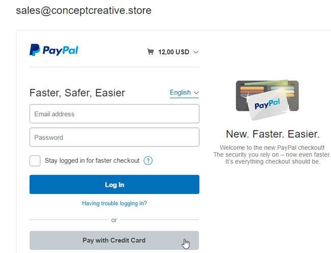 cc-help-creditcard-2