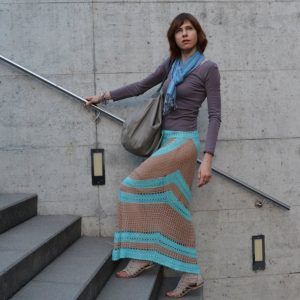 conceptcreative-store-skirt-seashore1