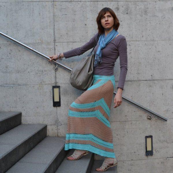 conceptcreative-store-skirt-seashore1