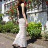 conceptcreative-store-skirt-serenity4