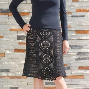 conceptcreative-store-skirt-topobsidian6