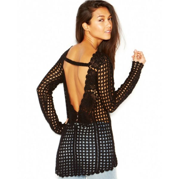 conceptcreative-store-tunic-openness