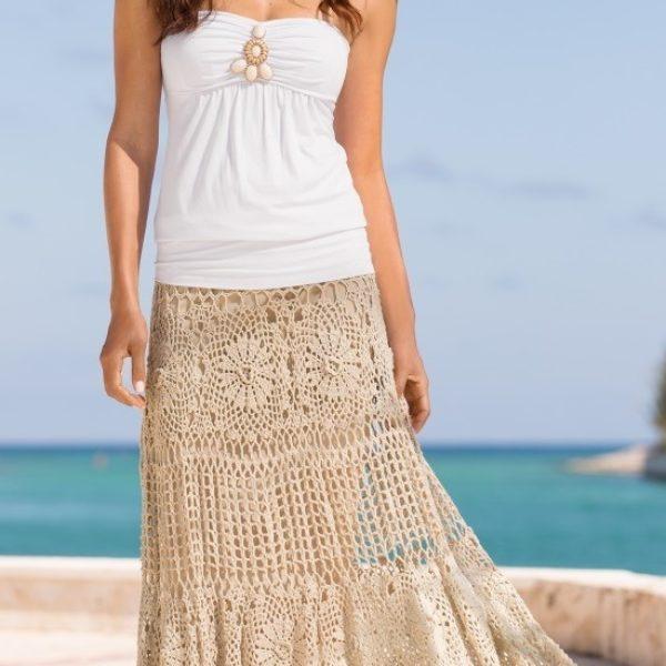 conceptcreative-store-skirt-grace5