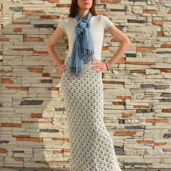 conceptcreative-store-skirt-trilogy1