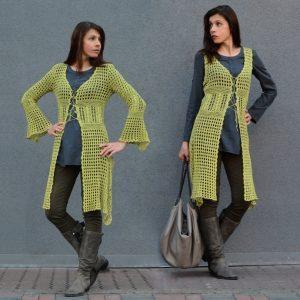conceptcreative-store-vest-renaissance-cardigan1