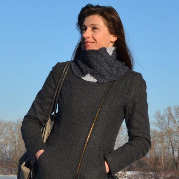 conceptcreative-store-scarf-icebergs3a