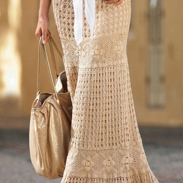 conceptcreative-store-skirt--EMINENCE