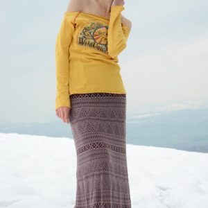 conceptcreative-store-skirt-bohemian4