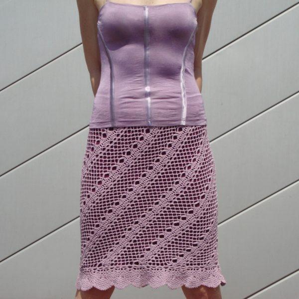 conceptcreative-store-skirt-oblique1