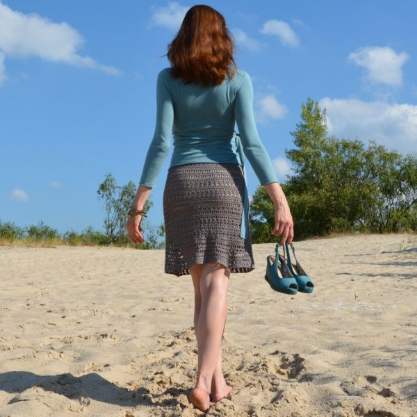 conceptcreative-store-skirt-sequence1