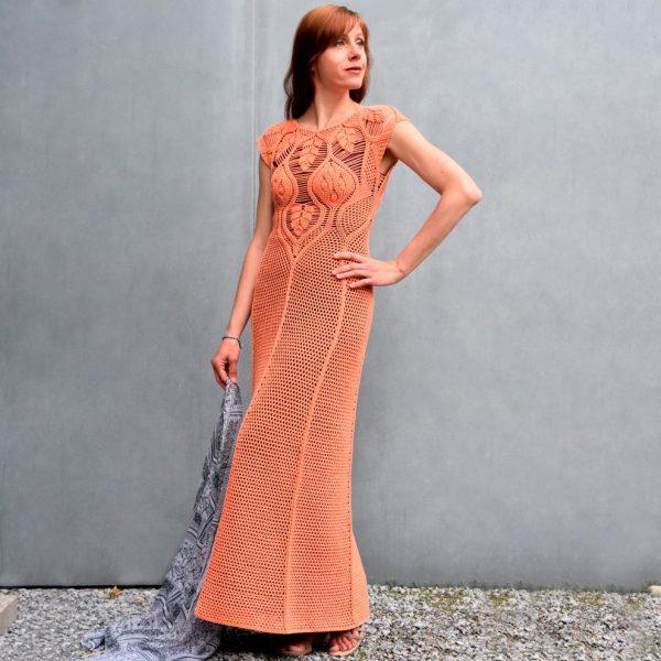 conceptcreative store dress Impulsion7