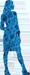 conceptcreative.store Logo