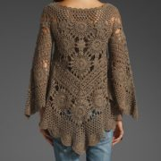 conceptcreative-store-tunic-flowers4