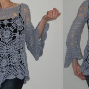 conceptcreative-store-tunic-flowers6
