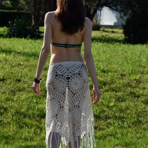 conceptcreative-store-crochet-skirt-snowwhite-2