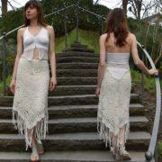 conceptcreative-store-crochet-skirt-snowwhite-5a