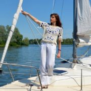conceptcreative-store-crochet-tunic-regatta-1a
