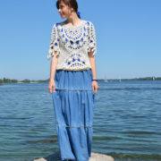 conceptcreative-store-crochet-tunic-regatta-2