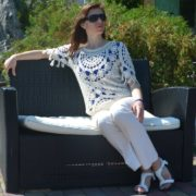 conceptcreative-store-crochet-tunic-regatta-3a