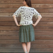 conceptcreative-store-crochet-tunic-regatta-5