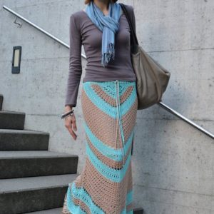conceptcreative-store-skirt-seashore