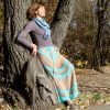 conceptcreative-store-skirt-seashore3