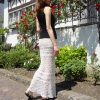 conceptcreative-store-skirt-serenity4