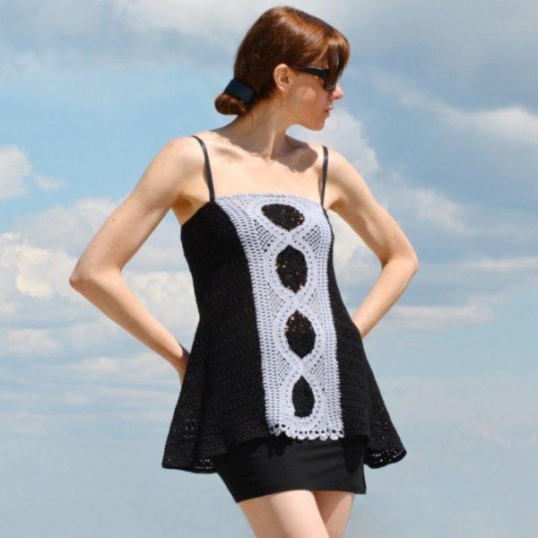 conceptcreative-store-skirt-topobsidian1
