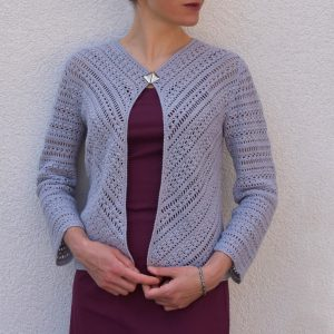 conceptcreative-store-cardigan-progressive7