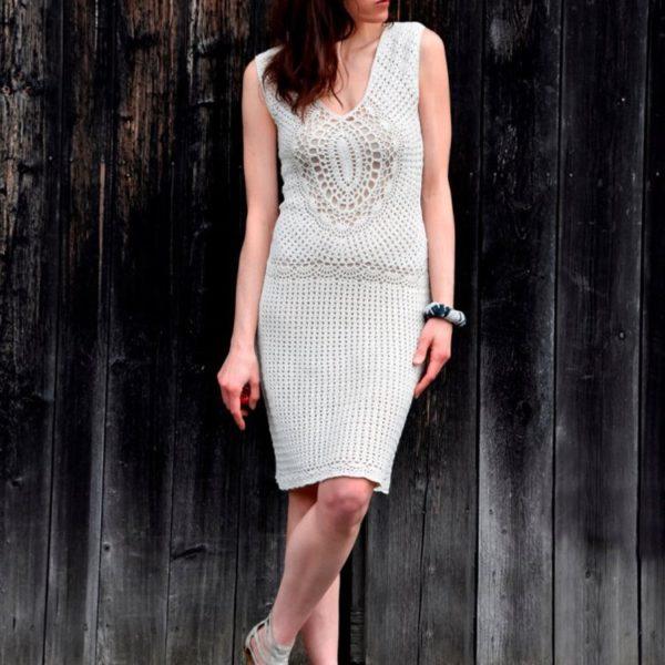 conceptcreative-store-dress-timeless