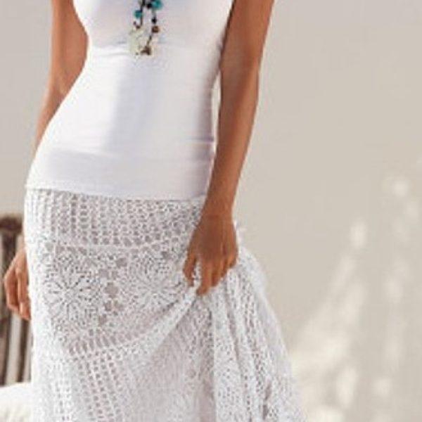 conceptcreative-store-skirt-grace2
