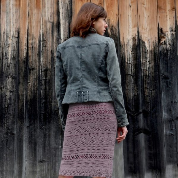 conceptcreative-store-skirt-intrigue