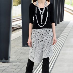 conceptcreative-store-skirt-SERPENTINE1