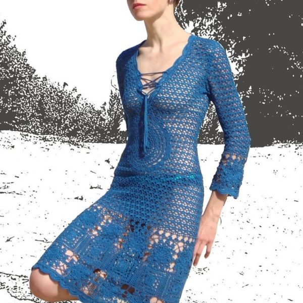 conceptcreative-store-dress Azure7