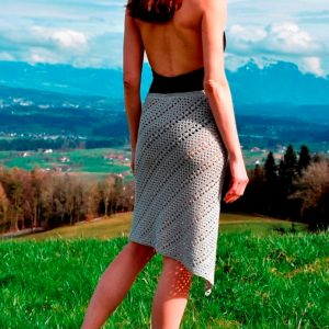 conceptcreative-store-skirt-serpentine5