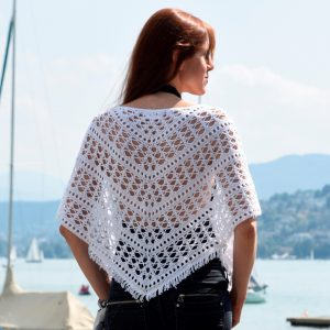 conceptcreative-store-cardigan White-heron-castle2e