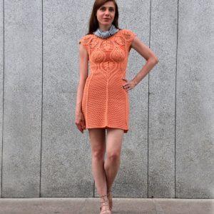 conceptcreative store dress Impulsion4