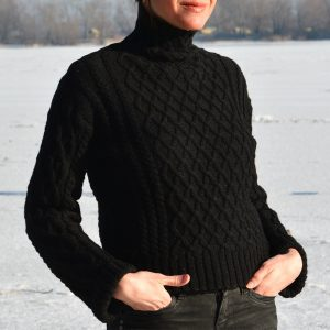 conceptcreative-store-sweater-succession11