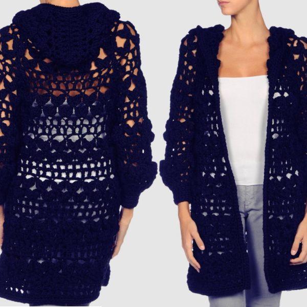 conceptcreative-store-coat-delphinium3e