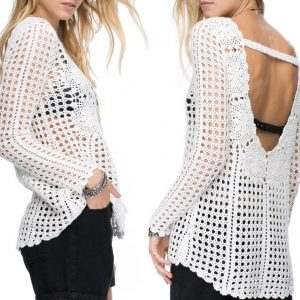 conceptcreative-store-tunic-openness11