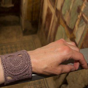 conceptcreative-store-Inca bracelet17