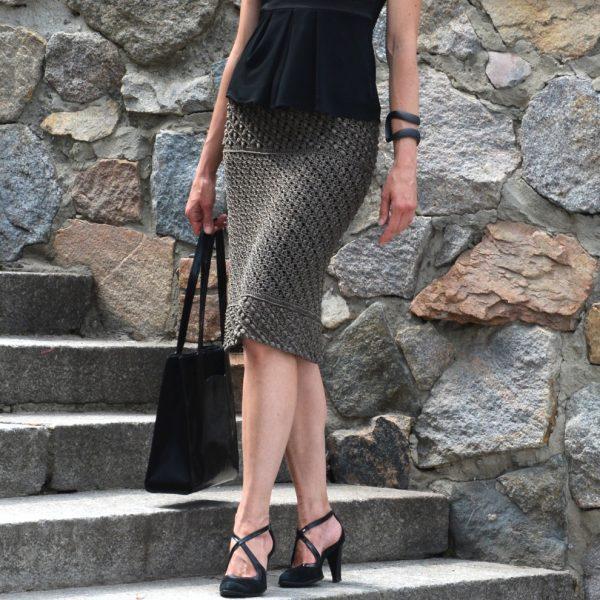 conceptcreative-store-skirt-Integrity9