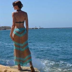 conceptcreative-store-skirt-seashore12