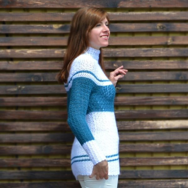 conceptcreative-store-sweater-turquoise-glacier3