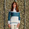 conceptcreative-store-sweater-turquoise-glacier5