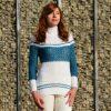 conceptcreative-store-sweater-turquoise-glacier6