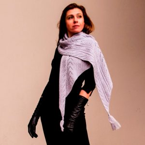 conceptcreative-store-scarf-heuristic1a